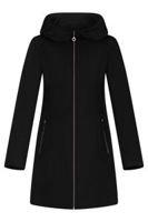 Płaszcz damski w Płaszcze damskie (48) Modne płaszcze